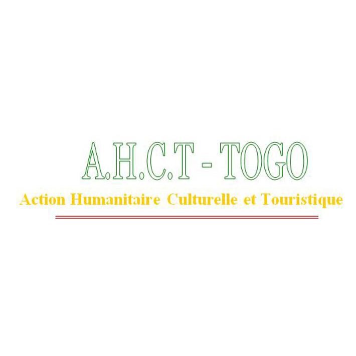 AHCT Togo Partenaire Miss Togo Diaspora 2017