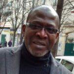 Bruno Yeoulou