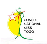 Comité National Miss Togo