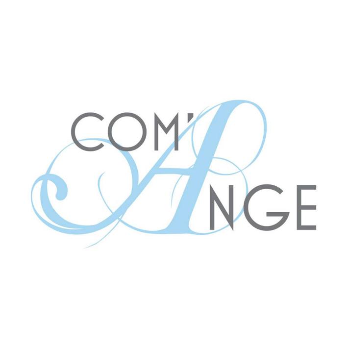 COM'Ange partenaire Miss Togo Diaspora 2017