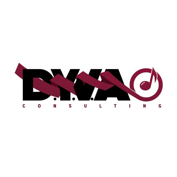Dyva Consulting partenaire Miss Togo Diaspora 2017