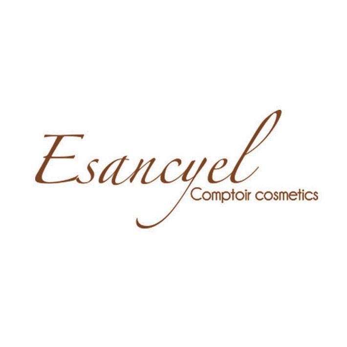 Esancyel Comptoir Cosmetics