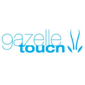 Gazelle Touch agence de communication