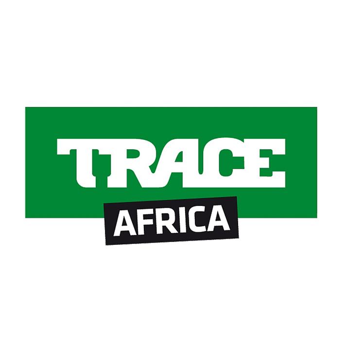 Trace Africa Partenaire Miss Togo Diaspora 2017