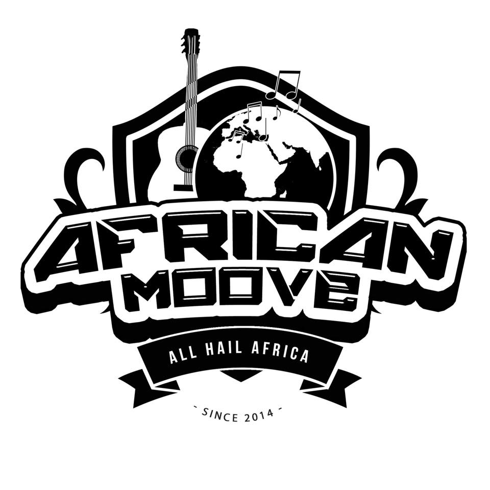 African Moove
