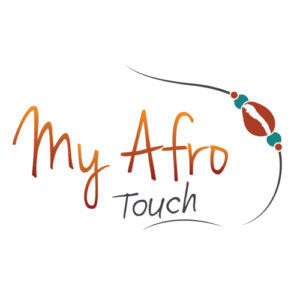 My Afro Touch bijoux ethniques