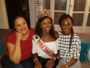 miss-togo-diaspora-4
