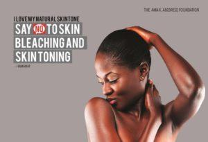 campagne-contre-blanchiment-peau-Ghana