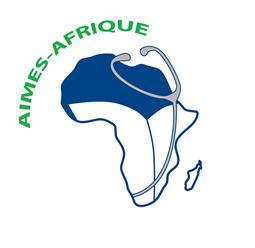 ONG Internationale Aimes-Afrique