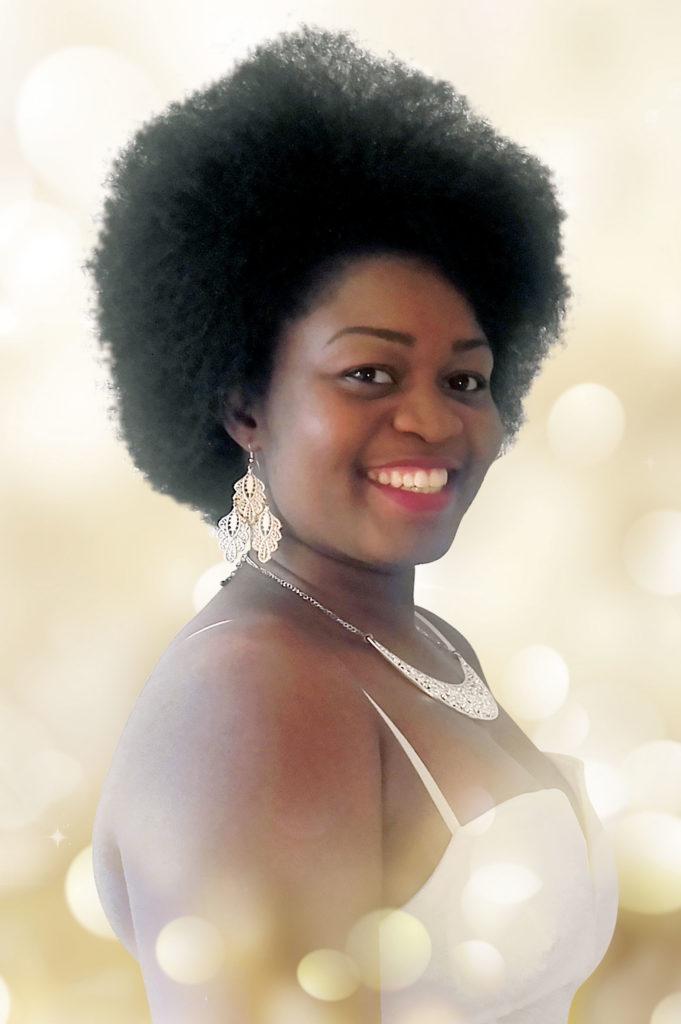 Judith PAKA